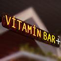 Vitamin Bar